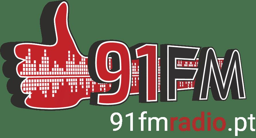 91FM RÁDIO
